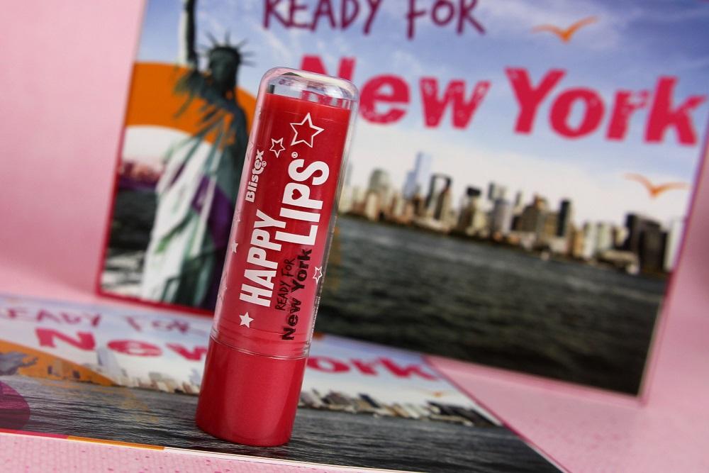 blistex, lippenpflege, ready for new york, halloblogger, shine like paris, trockene lippen, spröde lippen, hochwertige lippenpflege, glossy, schimmer, gepflegte lippen, happy lips, feuchtigkeitspflege, drogerie