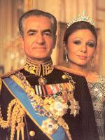 Rıza Şah Pehlevi