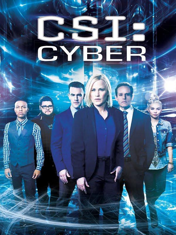 CSI: Cyber - Saison 1