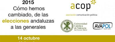 http://compolitica.com/events/jornada-acop-valencia-2015-como-hemos-cambiado/