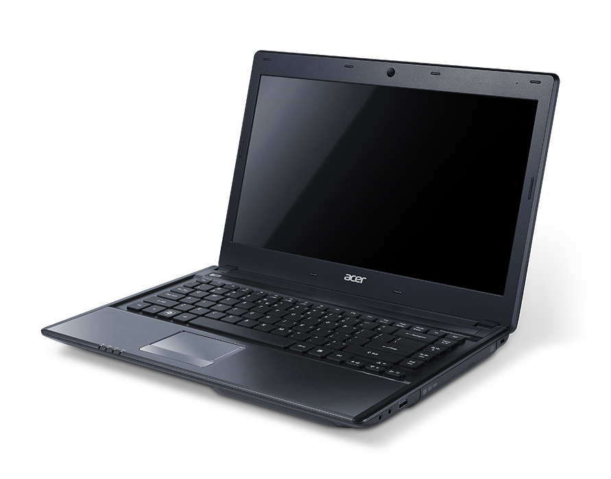 how to install cd drive in acer laptop
