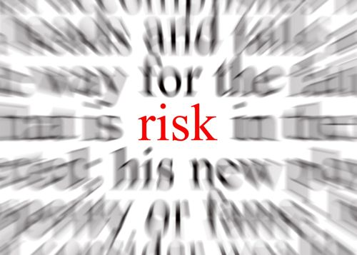 risk taking Risk risk is the possibility you'll lose money if an investment you make provides a disappointing return all investments carry a certain level of risk, since investment return is not guaranteed.