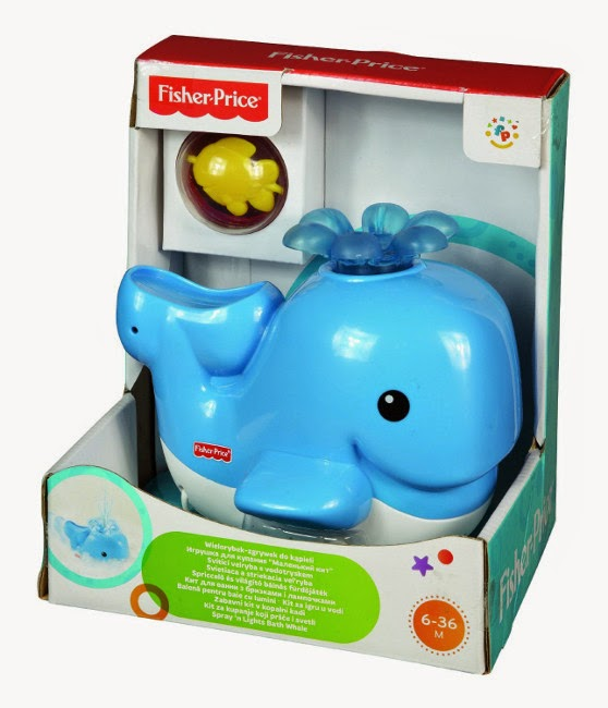 Libros y juguetes 1demagiaxfa juguetes bebes fisher - Juguetes bano bebe ...