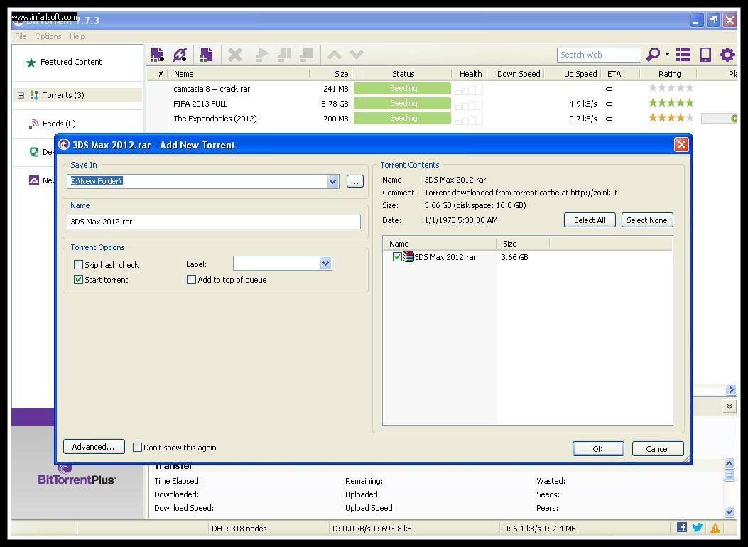 [Image: Screen+Short+Of+Bit+Torrent+(2)+-+www.Al...ot.com.jpg]