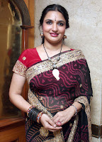 Yesteryear, Actress, Suganya, Stills