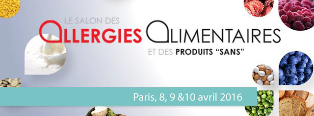 http://www.lesalondesallergiesalimentaires.fr/