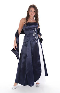 modelos de Vestidos Elegantes  em fotos