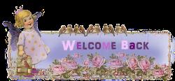 Leuk dat je mijn blog weer bezoekt