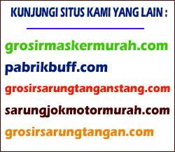 Kungungi Situs Kami