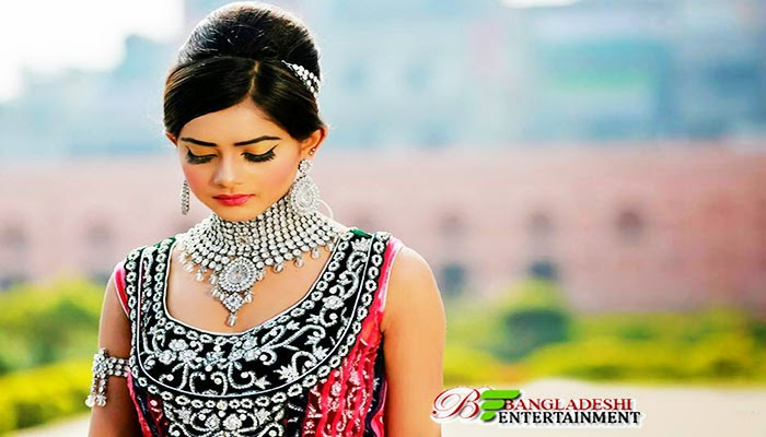 Bangladeshi Beautiful Girls
