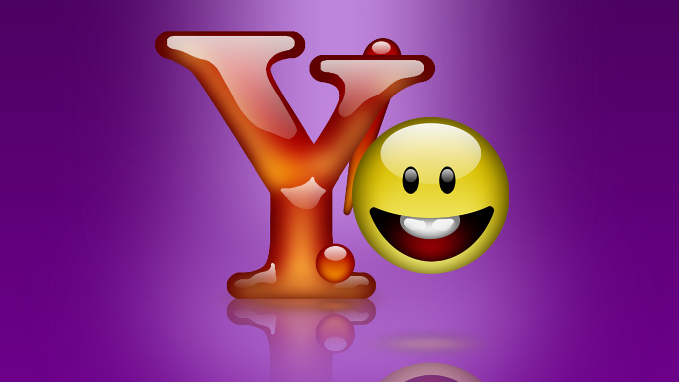 imagens para celular yahoo - Yahoo Tempo – Apps para Android no Google Play