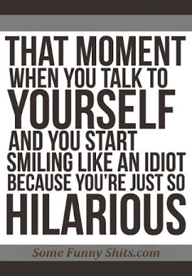 #laugh #LAUGHING #laughter #Laughs #livelaughlove #livelovelaugh #instalaugh #laught #laughingjack #laughoutloud #justforlaughs #instalaughs #laughteristhebestmedicine #cantstoplaughing #slaughterhouse #slaughter #laughlin #justlaugh #laughatyourself #mademelaugh #laughoften #sexualaughs #laughingsohard #goodlaughs #goodlaugh #lovelaughlive #alwayslaughing #laughoftheday #whoneedsalaugh #laughters