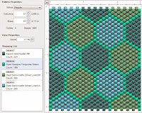 free peyote stitch patterns