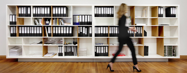 office storage design. office storage design