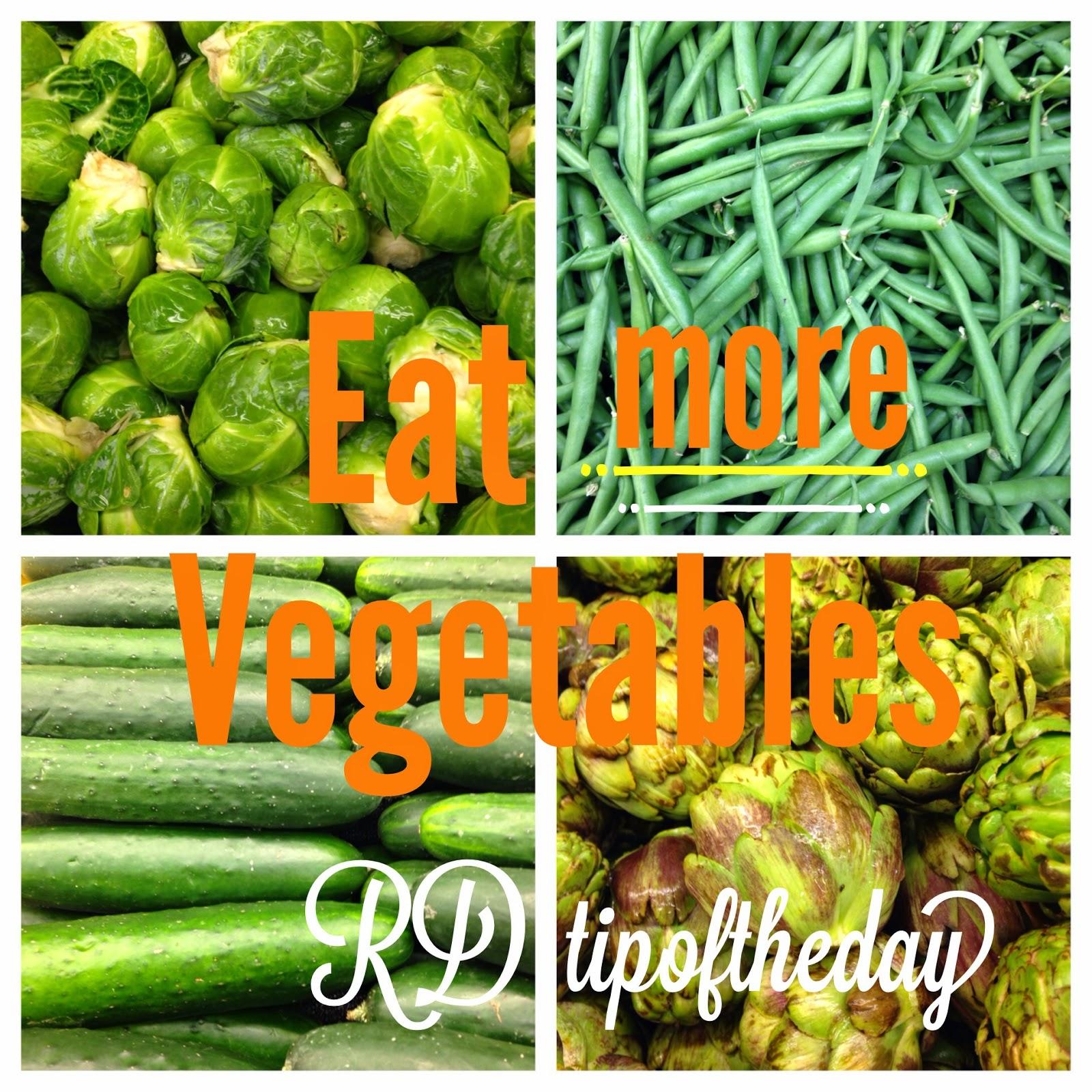 Bio fruit diet pills photo 7