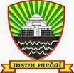 Arti Logo Kabupaten Sumedang
