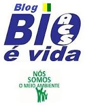 SOMOS MEIO AMBIÊNTE