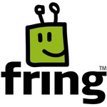 fring Playgrounds group video chat launched