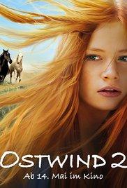 Watch Ostwind 2 Online Free Putlocker