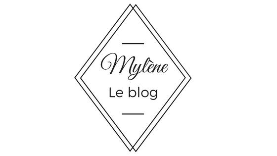 Mylene le blog