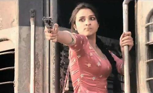 Free Movie Poster Download Hindi Movie Picture Film Photos Movie