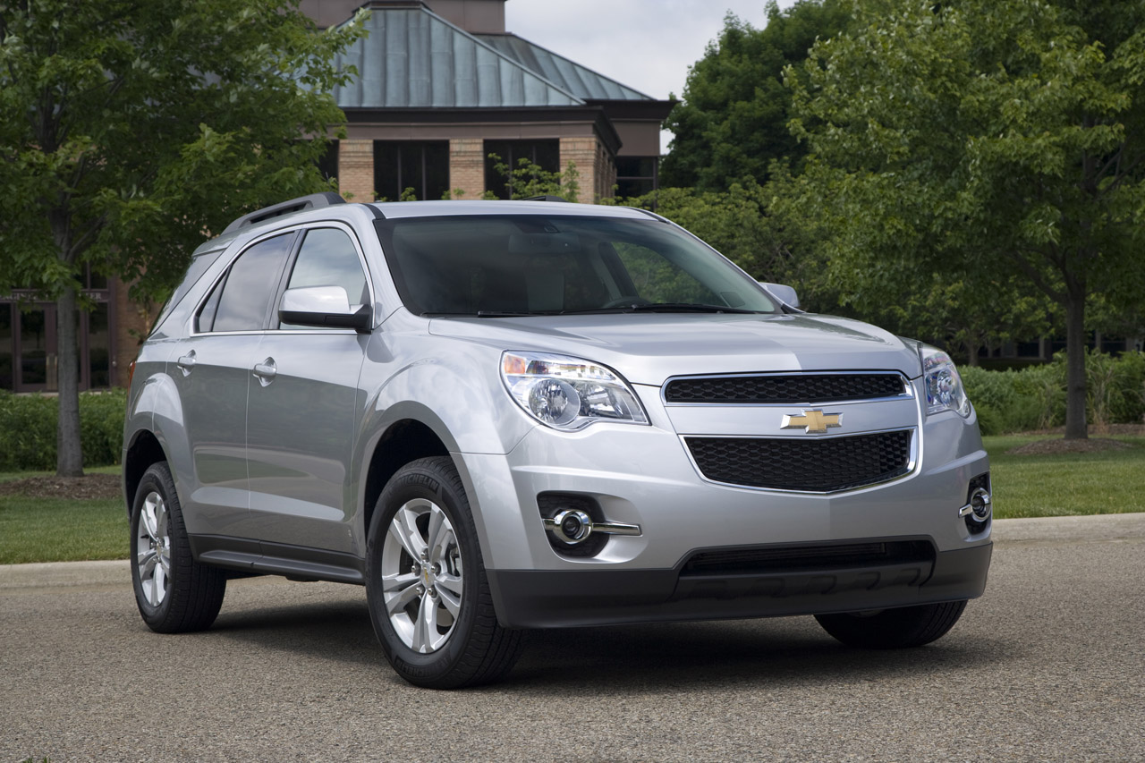 chevrolet equinox 2012 car barn sport. Black Bedroom Furniture Sets. Home Design Ideas