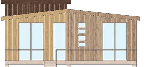 Costruire una casetta in legno come costruire una casetta for Quanto costruire una casa di legno