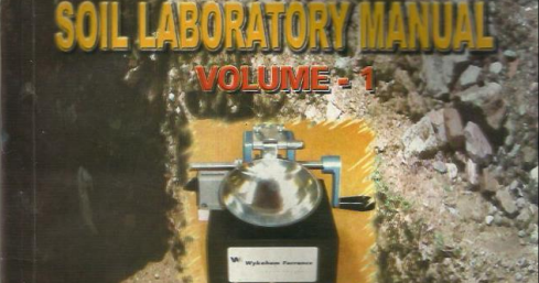 mechanics of material lab manual Mae/ce 370 mechanics of materials laboratory instructor manual written by christina l carmen edited by john a gilbert department of mechanical and aerospace engineering.