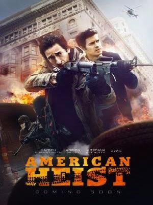 http://1.bp.blogspot.com/-oaMqwZ9TeUE/VMNHX_yQGeI/AAAAAAAACDw/48pDPGXW81c/s1600/American%2BHeist.jpg