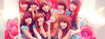 Cherrybelle Siap Go International