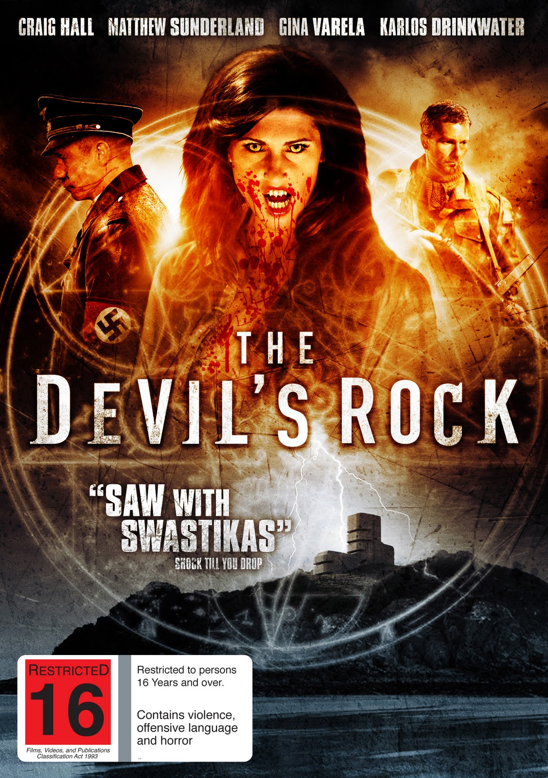 http://1.bp.blogspot.com/-oaOFggDZoYk/TwpVO4LPS9I/AAAAAAAAADw/cSJ3dOcrGcw/s1600/The%2BDevils%2BRock_DVD%2Brated.jpg