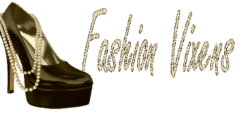 Fashion Vixens Blog Shoppe
