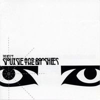 siouxsie & the banshees - the best of (2002)