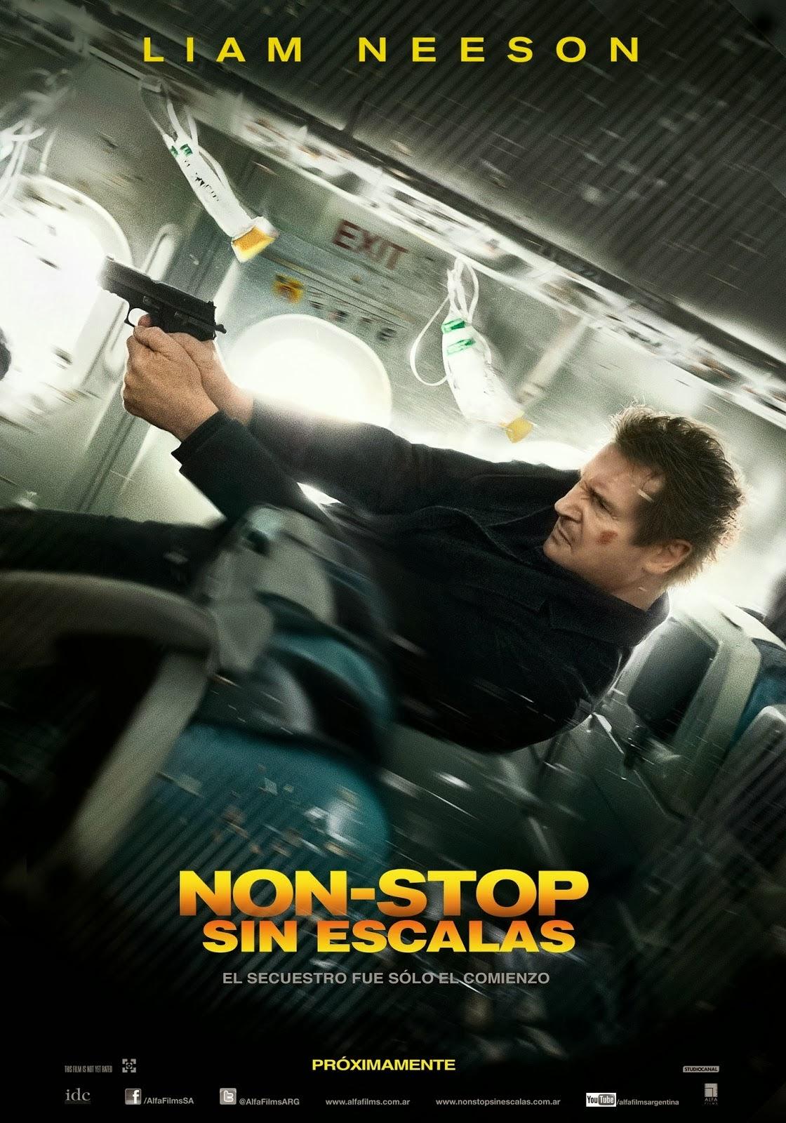 non stop 2014 full movie download