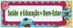 Ajude a divulgar o Saúde e Educação