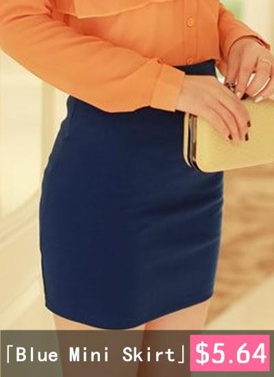 http://www.wholesale7.net/hot-sale-solid-color-cotton-blue-mini-skirt_p109444.html