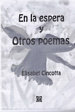 EN LA ESPERA Y OTROS POEMAS