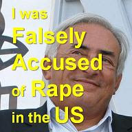 """""""Feminist"""" Domestic Violence Industry and VAWA Encourage False Accusations"""