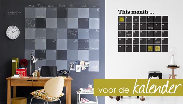 Schoolbordverf De Keuken : Keukenkast organizer nieuw schoolbordverf in de keuken home hacks