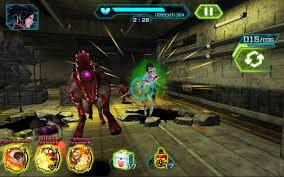 BEAST BUSTERS Full Version Pro Free Download
