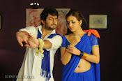 Devadas Style Marchadu Movie Photos Gallery-thumbnail-3