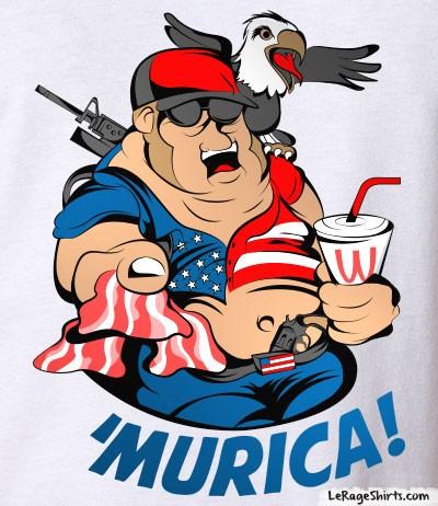 merica-shirt-meme-funny_1.jpg