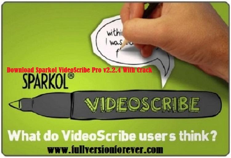 flash slideshow maker professional free  cracked games