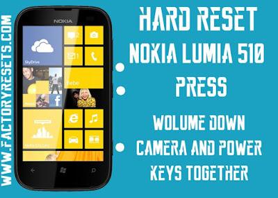 hard-reset-nokia-lumia-510