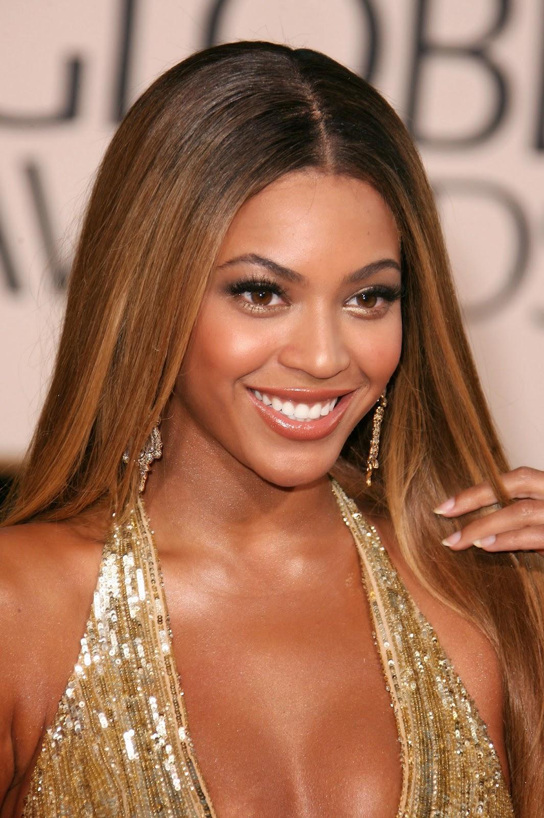 Beyoncé (2007)