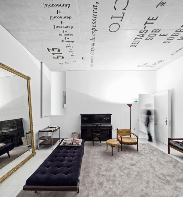 Top 10 Most Popular About Interior Design Trends for 2013