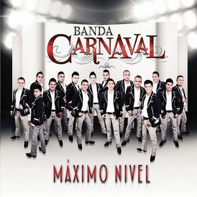 Banda MS - Maximo nivel [EpicenteR] Banda+carnaval+maximo+nivel