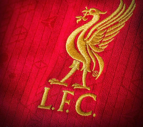 liverpool fc, job opportunity liverpool fc, sales manager liverpool fc, soccer job opportunity, liverpool fc crest,