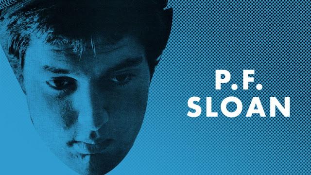 Ha muerto P.F.Sloan