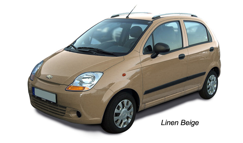 price for l sale hatchback philippines june in list chevrolet spark the